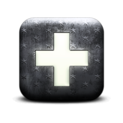 netvibes, logo icon