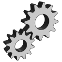 config, setting, preference, configuration, option, configure icon