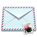 envelope, email, mail, messages icon