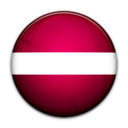 flag,latvia,country icon