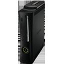 360e system 128x128 icon