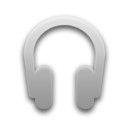 headset,headphone icon