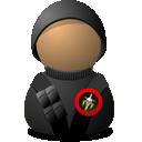 Aspira, Soldier icon