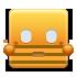 dizzybeef icon