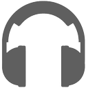 music, google icon