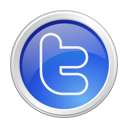 social network, social, twitter, sn icon