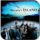 Harpers, Island icon