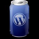 drink,wordpress icon