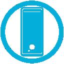 Base, Copy icon