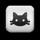 Animals Cat Icon Ios 7 Icon Sets Icon Ninja