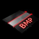bmp,file,paper icon