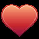application community icon