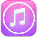 , Ios, Itunes icon