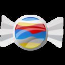 toy,mycomputer icon