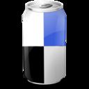 drink,delicious icon