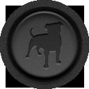 zynga icon