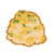 garlic,cheese,biscuit icon