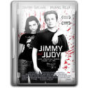 Jimmy And Judy icon