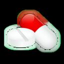 Pills 5 icon