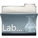 Lab... icon