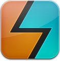 4ext, Recovery icon