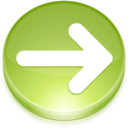 forward,next,right icon