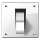 power, configuration, setting, pack, configure, option, config, switch, preference, package icon