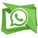 whatsapp, app, whats, whatsup icon