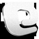 microsoft,entourage icon