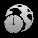Region and Language icon