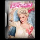 Marie Antoinette icon