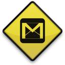 097680, gmail, logo, 102803, square icon