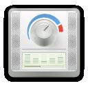 Control, Multimedia, Volume icon