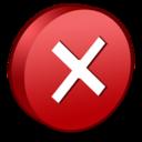 error,warning,alert icon
