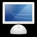 iMac G4 2 icon