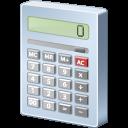 math, calculator, calculate icon