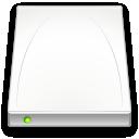 Drive, Media, Removable icon