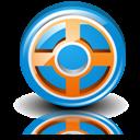 Designfloat, Detail, High icon