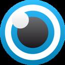 Sualizeus icon