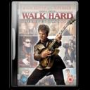 Walk Hard icon