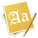 app, write, writing, edit icon