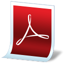 , Junior icon