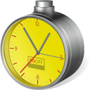 low, alarm, clock, cost, history, alarm clock, time icon