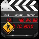 Public Videos icon