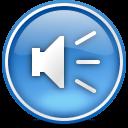 Actions text speak icon