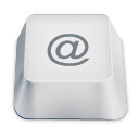 Arobase icon
