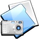 folder,image,pic icon