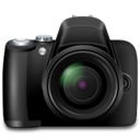 camera,photography,picture icon