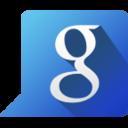 googlenow icon