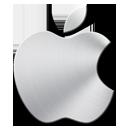 apple, 03 icon